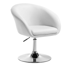 Rental Tub Chair 250pxl