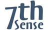 7th Sense Design Ltd