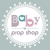 Baby Prop Shop