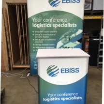 EBISS t3 4 web