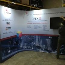 Murex T3 TV for web